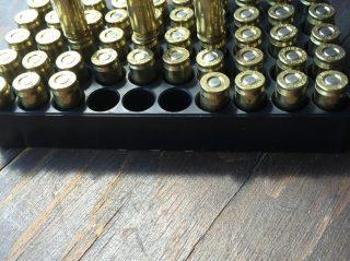 380 Auto 100gr FN FPS 960 50 RDS Bulk Ammunition