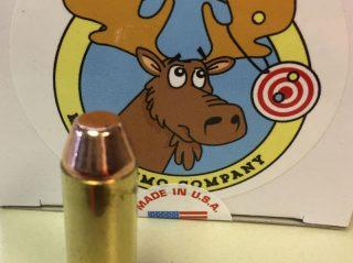 .45 Long-Colt