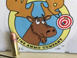 .22 RN 40gr LR HV 100 RDS FPS 1250 Bulk Ammunition