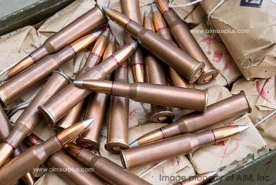 Surplus-Polish-7.62x54R-Ammunition-B